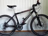 Велосипеды Горные, цена 7000 Грн., Фото