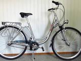 Велосипеди Жіночі, ціна 8300 Грн., Фото