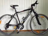 Велосипеди Гірські, ціна 6300 Грн., Фото