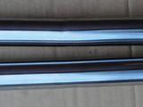 Запчасти и аксессуары Другие запчасти, цена 149 Грн., Фото