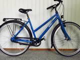 Велосипеды Городские, цена 5700 Грн., Фото