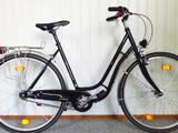 Велосипеды Женские, цена 4300 Грн., Фото