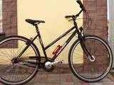 Велосипеди Жіночі, ціна 6000 Грн., Фото