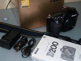Фото и оптика,  Цифровые фотоаппараты Nikon, цена 6000 Грн., Фото