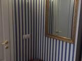 Квартиры Одесская область, цена 2832000 Грн., Фото
