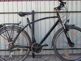 Велосипеди Класичні (звичайні), ціна 5800 Грн., Фото