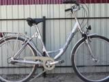 Велосипеди Жіночі, ціна 4000 Грн., Фото
