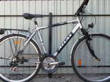 Велосипеды Классические (обычные), цена 4500 Грн., Фото