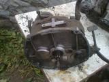 Мотоциклы Днепр, цена 600 Грн., Фото