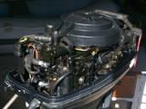 Двигатели, цена 18000 Грн., Фото