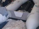 Лодки резиновые, цена 8000 Грн., Фото