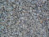 Стройматериалы Камень, цена 3 Грн., Фото