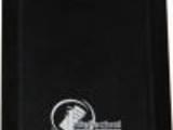 Інструмент і техніка Охоронне обладнання, відеоспостереження, ціна 968 Грн., Фото