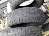 Запчастини і аксесуари,  Шини, колеса R16, ціна 1200 Грн., Фото