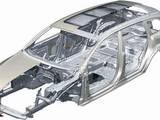 Запчастини і аксесуари,  Audi Q7, ціна 1000000000 Грн., Фото