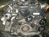 Запчасти и аксессуары,  Audi Q7, цена 1000000000 Грн., Фото