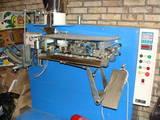Инструмент и техника Фасовочное оборудование, цена 150000 Грн., Фото