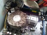 Комп'ютери, оргтехніка,  Ремонт і обслуговування Інсталяція програмного забезпечення, ціна 100 Грн., Фото