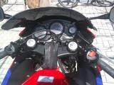 Мотоциклы Honda, цена 144000 Грн., Фото