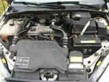 Запчастини і аксесуари,  Ford Focus, ціна 135 Грн., Фото