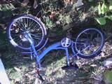 Велосипеди Тандеми, ціна 500 Грн., Фото