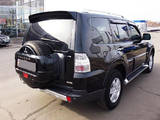 Оренда транспорту Легкові авто, ціна 7000 Грн., Фото
