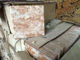 Будматеріали Плитка, ціна 60 Грн., Фото