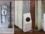 Бытовая техника,  Уход за водой и воздухом Бойлеры, цена 1000 Грн., Фото