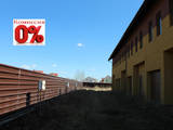Будинки, господарства Київська область, ціна 1496000 Грн., Фото