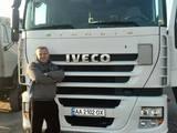 Перевозка грузов и людей Крупногабаритные грузоперевозки, цена 100 Грн., Фото