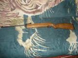 пневматична зброя ціна фото