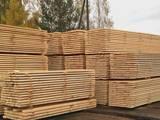 Стройматериалы,  Материалы из дерева Брус, цена 1 Грн., Фото
