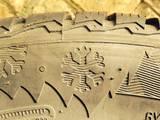 Запчасти и аксессуары,  Шины, резина R16, цена 3200 Грн., Фото