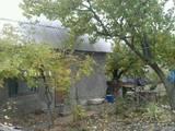 Дома, хозяйства Одесская область, цена 184000 Грн., Фото