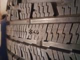 Запчастини і аксесуари,  Шини, колеса R16, ціна 4400 Грн., Фото