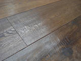 Будматеріали Паркет, ціна 1000 Грн., Фото
