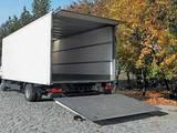 Перевезення вантажів і людей Інше, ціна 5 Грн., Фото