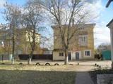 Квартири Київська область, ціна 13243 Грн., Фото