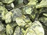 Будматеріали Камінь, ціна 25 Грн., Фото