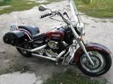 Мотоцикли Yamaha, ціна 93500 Грн., Фото