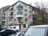 Квартири Київ, ціна 5000 Грн./мес., Фото