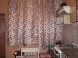 Квартири Одеська область, ціна 402500 Грн., Фото