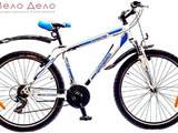 Велосипеди Гірські, ціна 3984 Грн., Фото