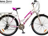 Велосипеди Жіночі, ціна 4200 Грн., Фото
