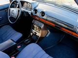 Mercedes S280, ціна 1000 Грн., Фото