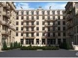 Квартиры Одесская область, цена 575000 Грн., Фото