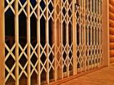 Стройматериалы Материалы из металла, цена 3500 Грн., Фото