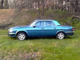 ГАЗ 3110, ціна 76999 Грн., Фото