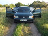 Volkswagen Passat (B5), цена 123000 Грн., Фото