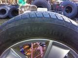 Запчасти и аксессуары,  Шины, резина R16, цена 8750 Грн., Фото